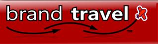 Brand Travel