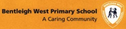 Bentleigh West Primary Scool