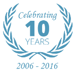 Celebrating 10 years of Community Corner
