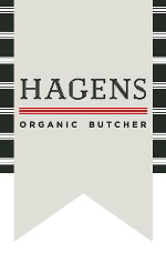 Hagens Organic Butcher
