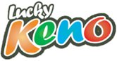 Lucky keno results melbourne