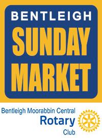 Bentleigh Sunday Market